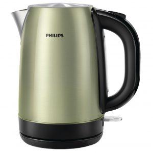 Електрическа кана Philips HD932230
