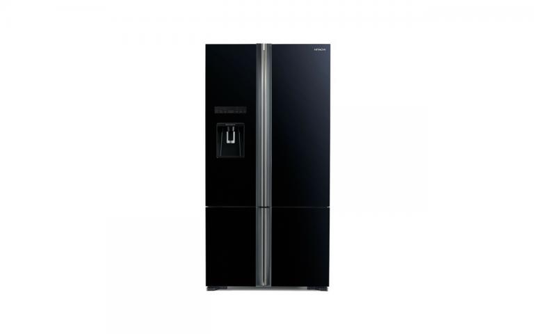 Hitachi R-WB730PRU6X (GBK)