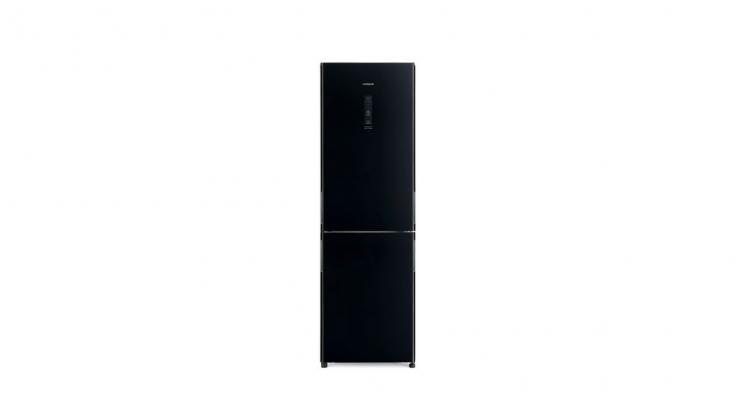 Hitachi R-BG410PRU6X (GBK)