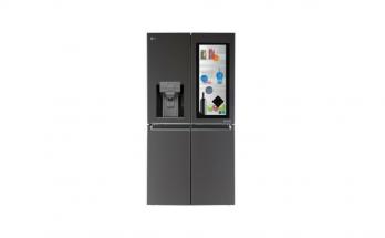 LG LNXS30996D