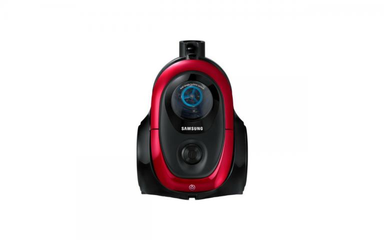 Samsung VC07M2110SR