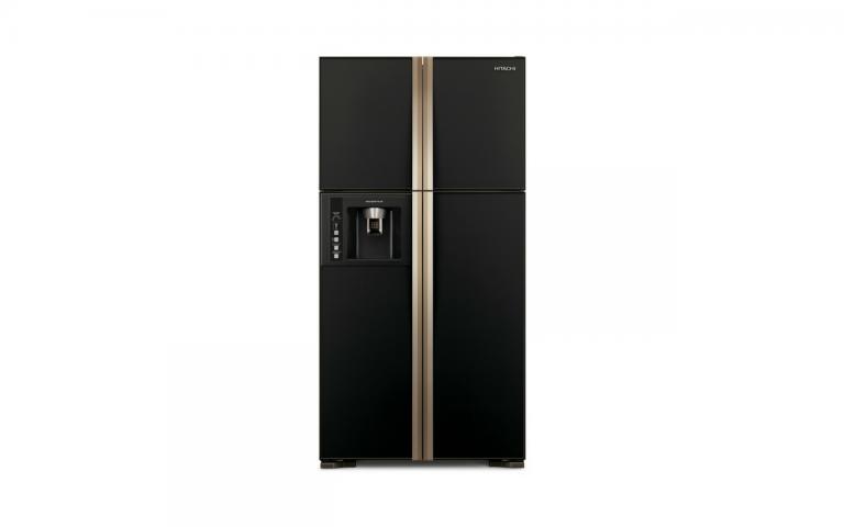 Hitachi R-W660PRU3 (GBK)