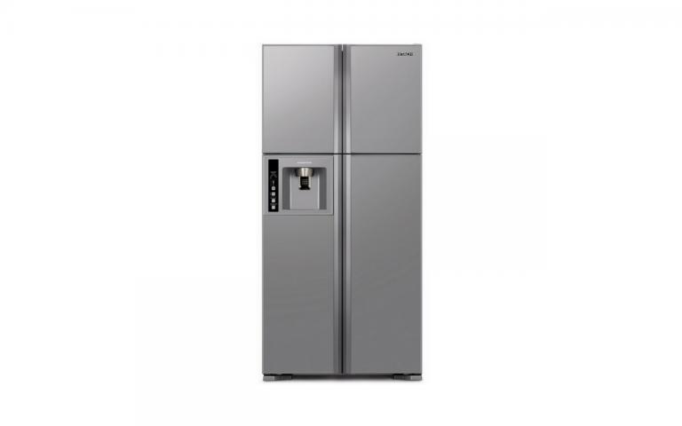 Hitachi R-W660PRU3 (INX)