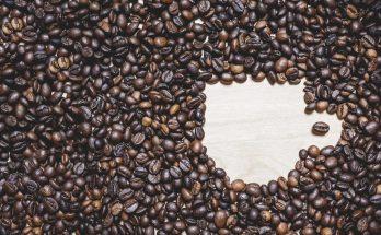 Как да изберем кафемашина