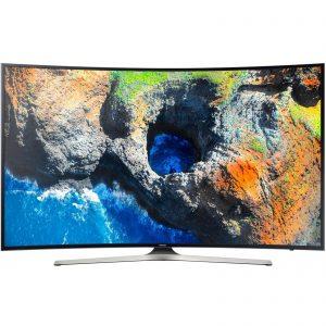 ТелевизорSamsung65MU6202