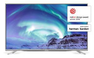 Телевизор-LED-Smart-Sharp-55-139-см-LC-55CUF8472ES-4K-Ultra-HD