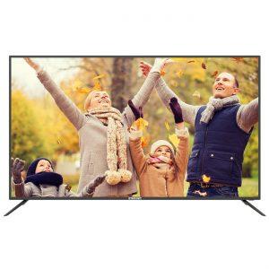 Телевизор Star-Light 65DM7500,