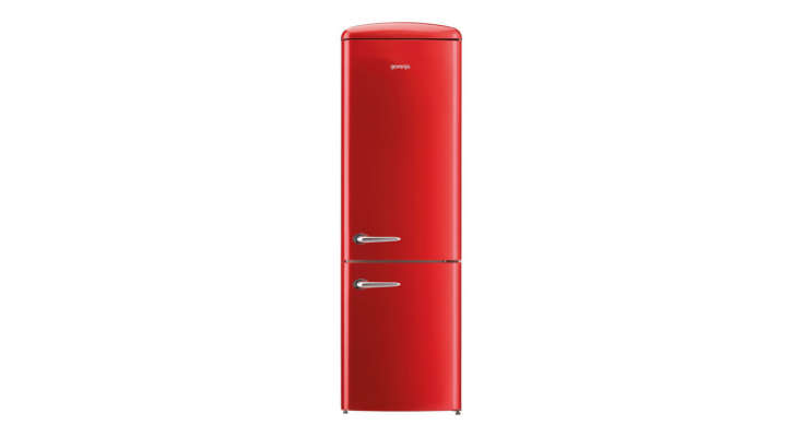 Gorenje Old Time ORK192RD