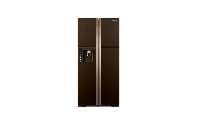 Hitachi R-W660PRU3 (GBW)