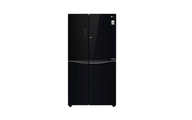 LG GSM860BMAV