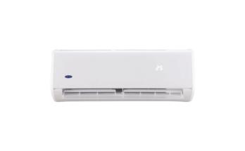 Carrier IPLUS Wi-Fi 18000 BTU