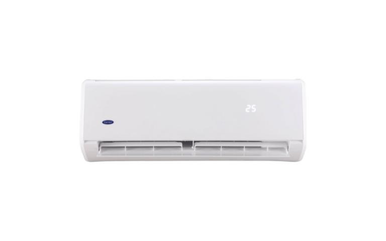 Carrier IPLUS Wi-Fi 9000 BTU