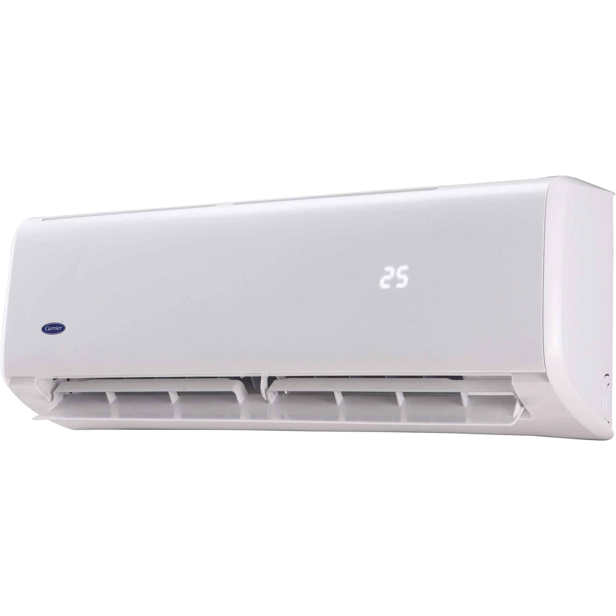 Carrier Ventus Supreme Wi-Fi, 18000 BTU