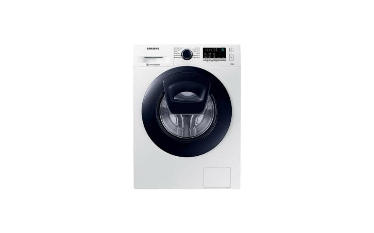 Samsung Add-Wash WW70K44305W/LE
