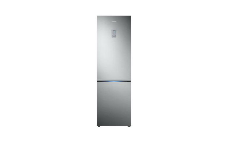 Samsung RB34K6000SS/EF