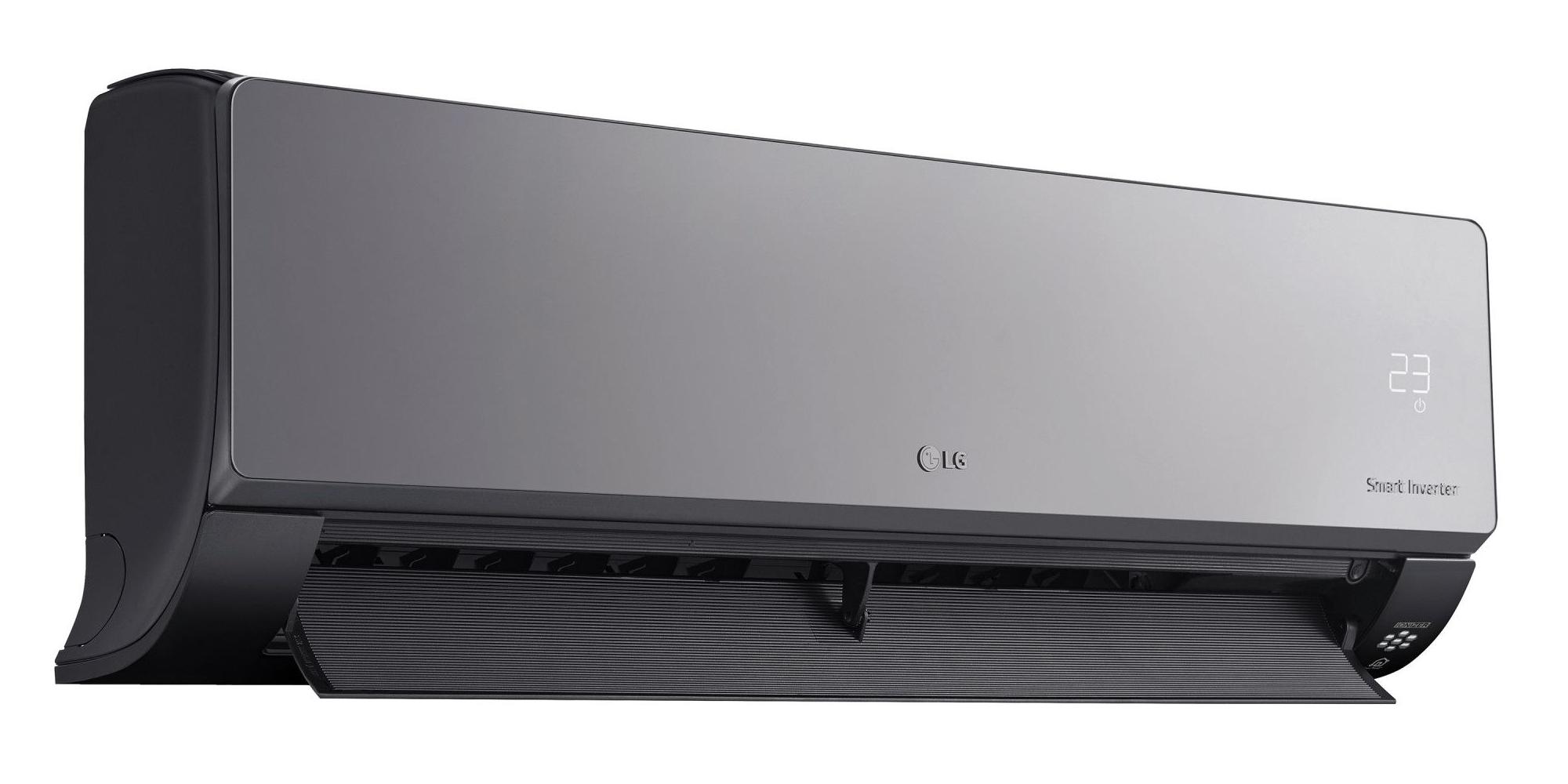 LG Artcool AM18BP