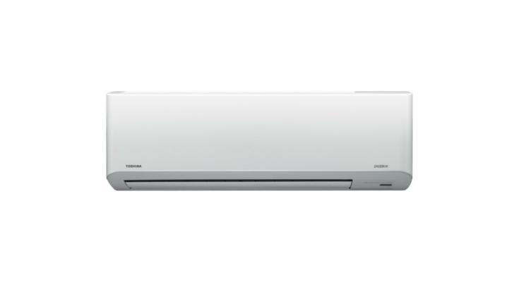 Toshiba DaiseiKai 6.5 RAS-B13N3KVP-E