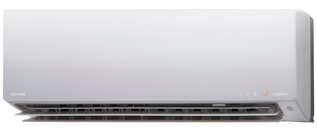 Toshiba DaiseiKai 8 RAS-10G2KVP-E