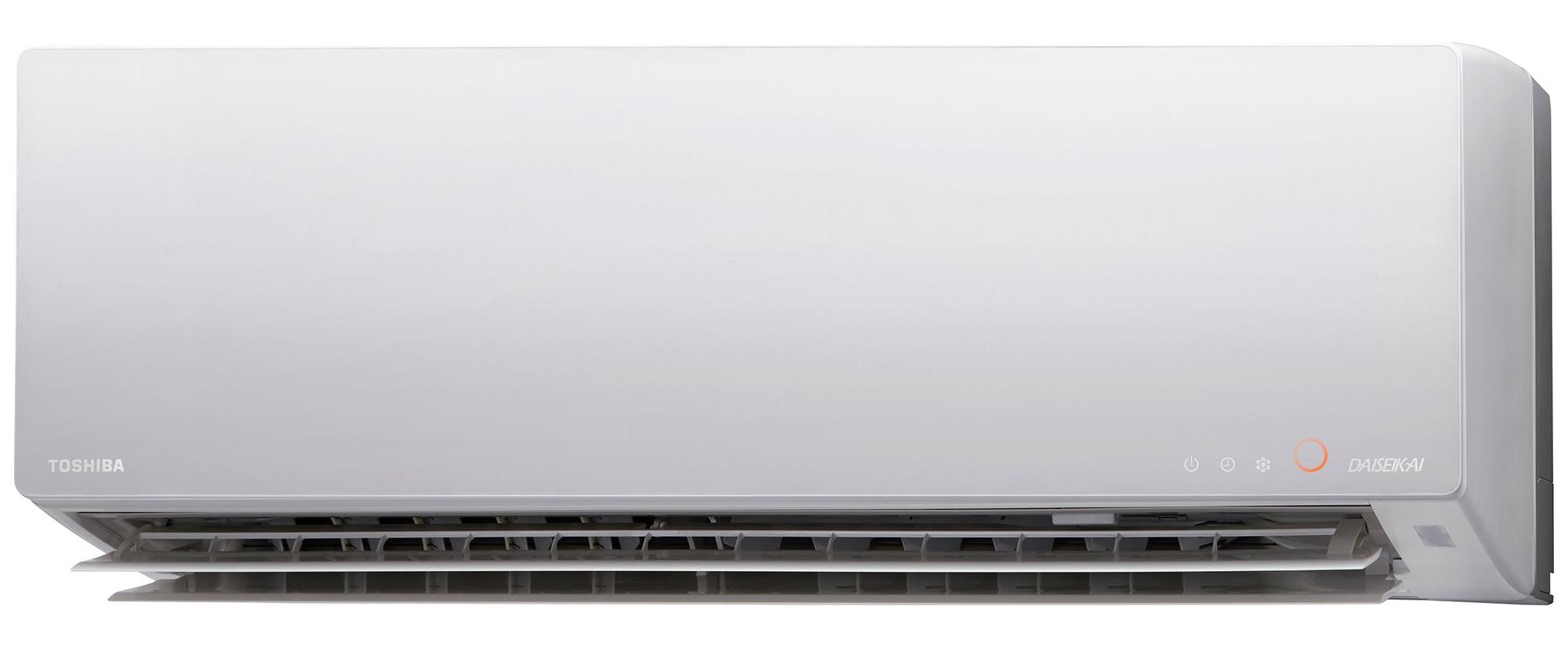Toshiba DaiseiKai 8 RAS-16G2KVP-E