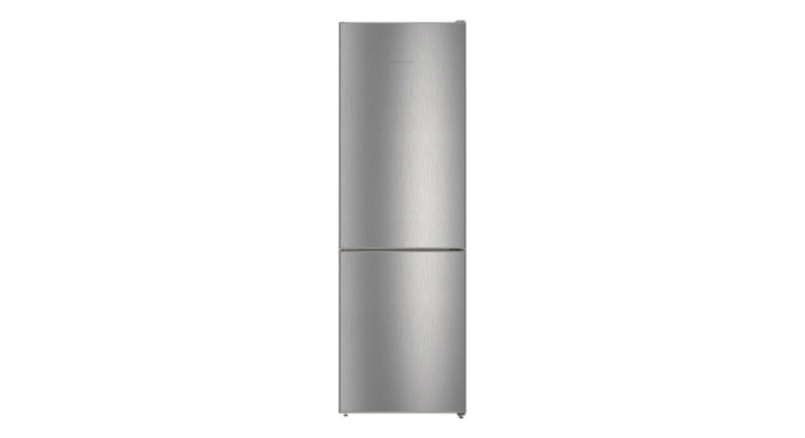 Хладилник с фризер Liebherr Confort DNml 43X13,