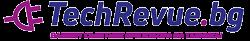 TechRevue.bg | Вашият съветник при избора на техника!