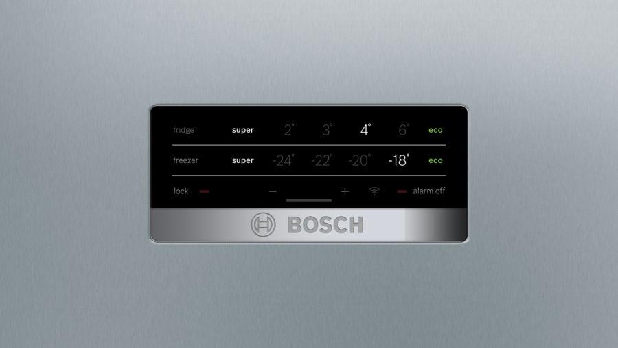 Bosch KGN56XL30
