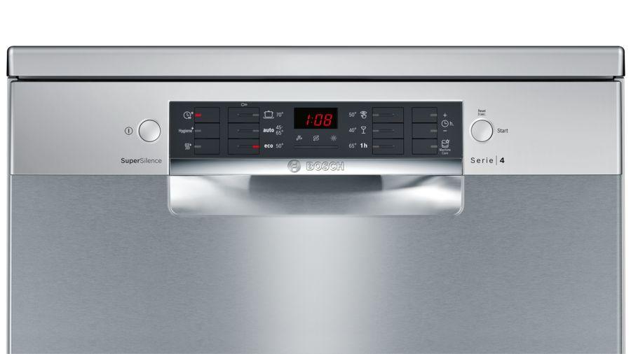 Bosch SMS46GI05E