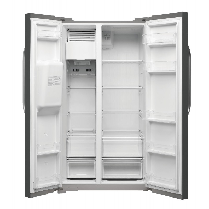 Hotpoint SXBHAE924WD