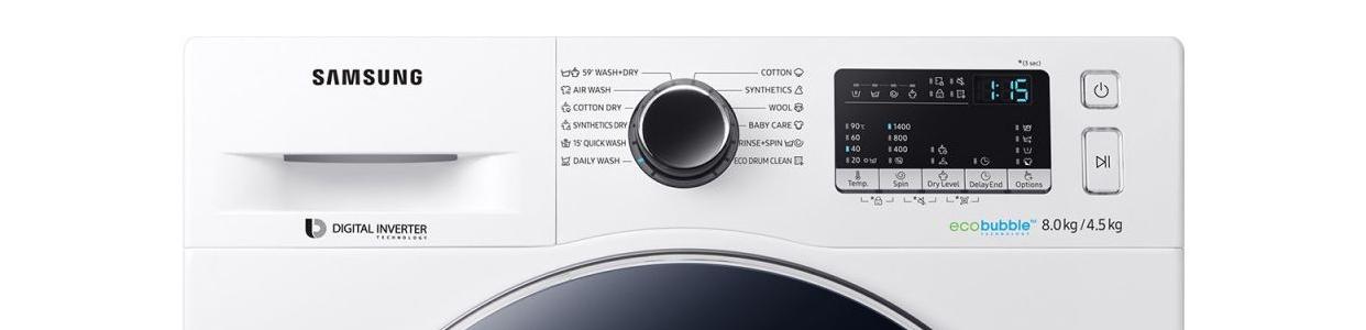 Samsung WD80M4A43JW-LE (2)