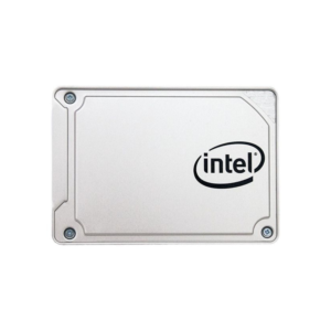 Intel 545s Series