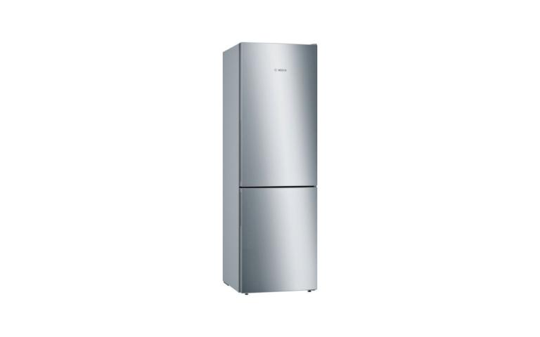 Bosch KGE36VL4A