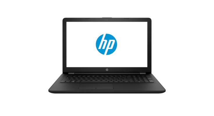 HP 15-ra060nq