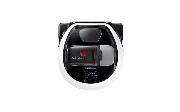Samsung VR10M702HUW GE