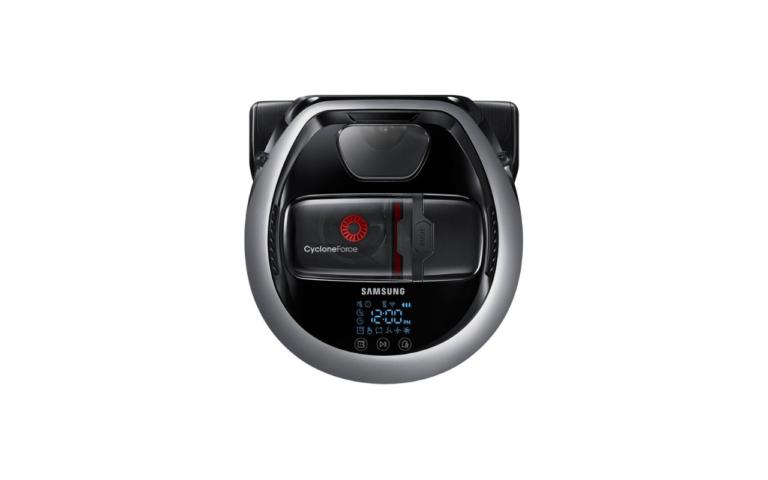 Samsung VR20M707HWSGE