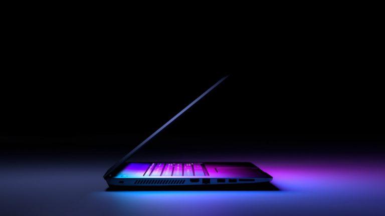 Как да изберем гейминг лаптоп