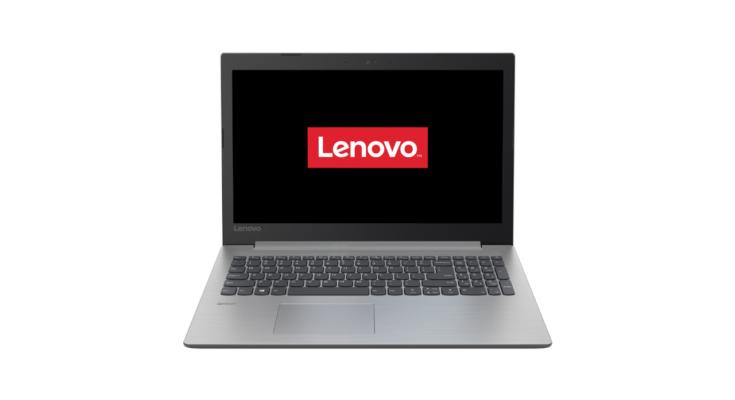 Лаптоп Lenovo IdeaPad 330-15ICH