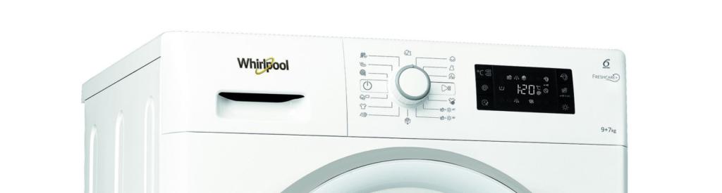 Whirlpool FWDG97168WS EU (2)