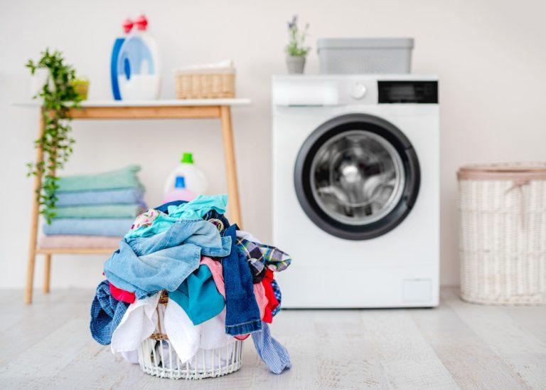 Как да изберем пералня
