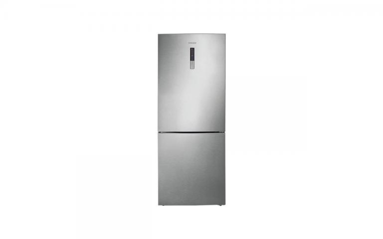Samsung RL4353RBASL/EO
