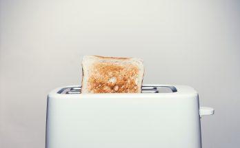 как да изберем тостер