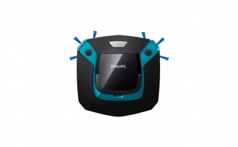 Philips SmartPro Easy FC879401