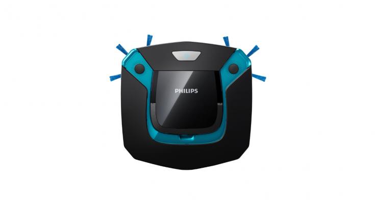 Philips SmartPro Easy FC879401