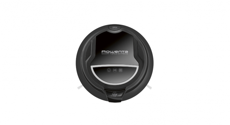 Rowenta Smart Force Extreme RR7145WH