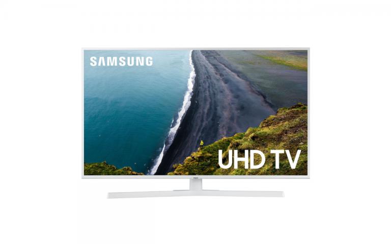 Samsung 43RU7412