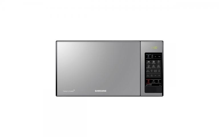Samsung ME 83 X