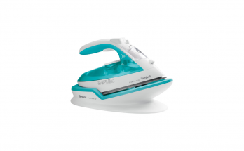 Tefal Freemove Air FV6520E0