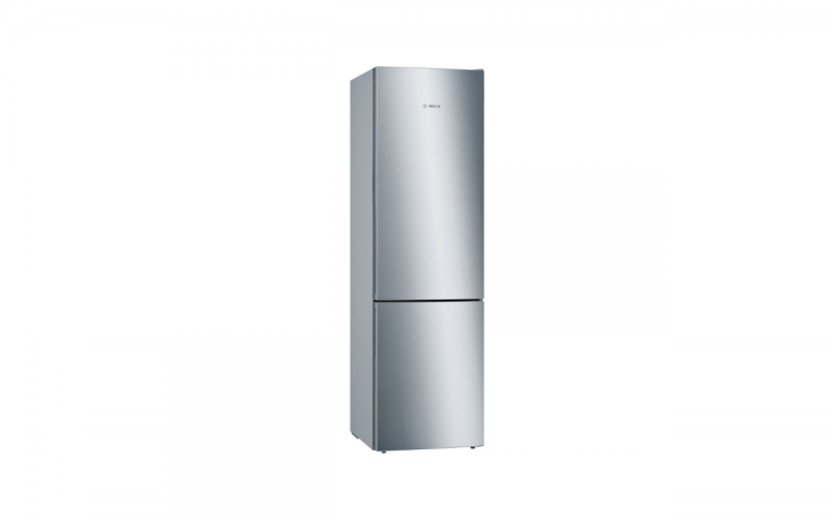 Bosch KGE39VI4A