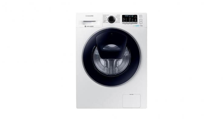 Samsung Add-Wash WW70K5210UW/LE