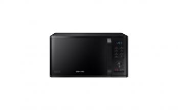 Samsung MS23K3515AK/OL
