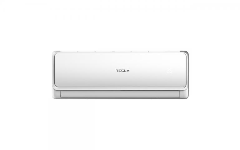 TESLA TA35LLIL-1232IA